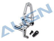 800E Elevator Arm Set H80B004XX