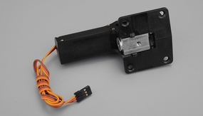 88.8g 90 degree Electronic Retract Landing Gear System 79P-003-917