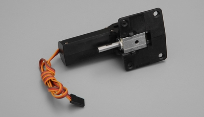 92g 90 degree Electronic Retract Landing Gear System 79P-003-919