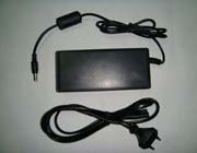 AC001 Power Supply for T6 and T606