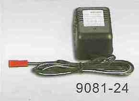 ADAPTER/CHARGER 9081-24 56P-Part-9081-24