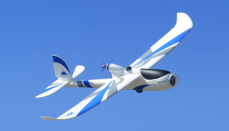 rtf rc electric airplane with 05a81 Robosurfer Autopilot Gps Rtf 24g on I19586 as well 60a Dy8935 Grandcruiser Rtf Eretract in addition Ul12055nigas furthermore 322218245998 moreover 261513188566.