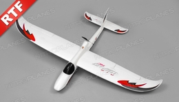 AirWing RC Spare Parts