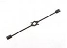 balance bar    (Compatible with Toysrus Fast Lane 3.5CH RC Jaw Breaker Helicopter) 56P-s032-10