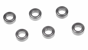 Ball Bearing 3*6*2.5 EK1-B0003