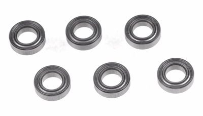 Ball Bearing 7*13*4 EK1-B0006