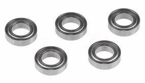 Ball Bearing 8*14*4 EK1-2384