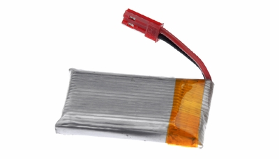 BATTERY 56P-S030-18