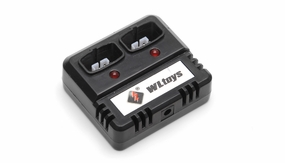 Battery Charger(New Version) 28P-WLV911-Charger-New
