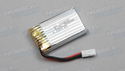 Battery for Sky Walker 1306 28P-1306-07-Battery