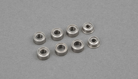 Bearing set HM-MasterCP-Z-19
