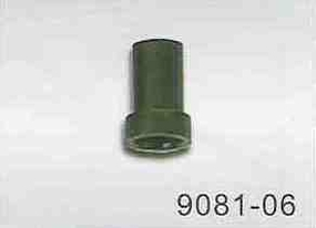 BEARING SET COLLAR 9081-06 56P-Part-9081-06