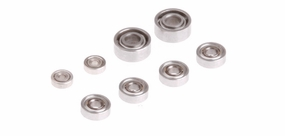 Bearing Set HM-4G3-Z-27 HM-4G3-Z-27
