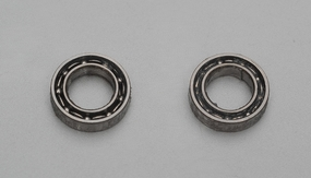 Bearings 6x10x2.5mm 28P-V922-17