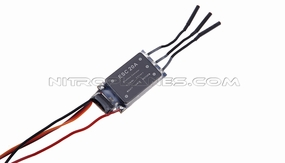 Brushless ESC 93A220-13-BrushlessESC