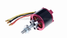 Brushless Motor 93A328-10