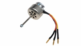 Brushless motor 93A892-09-BrushlessMotor