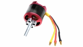 Brushless Motor 93A1400-07-BrushlessMotor