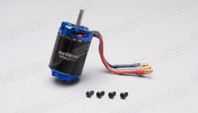 brushless motor for ME-262 60P-BM2826D-KV3500-For-ME262