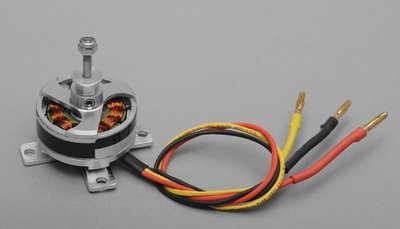 Brushless Motor KV1620 95A386-10