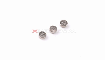 Button Cell 56P-9052-26