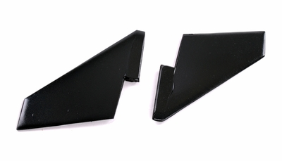 canard wing set AT-5R041
