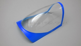 Canopy (Blue) 05A330-08-Canopy-Blue