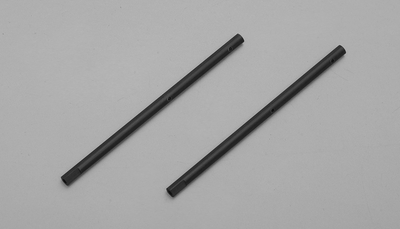 Carbon fiber main shaft 28P-V922-16
