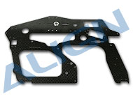 Carbon Main Frame(R)/2.0mm HN7027