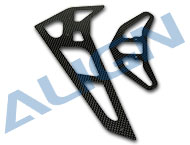 Carbon Stabilizer/2.0mm HN7029