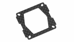 Carbonglass Camera Mount for 05H303 05P-30129