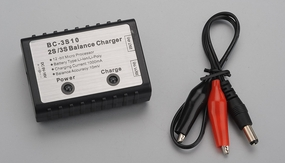 Charger 36A11-17