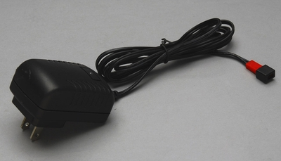 Charger 28P-V929-13