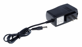 Charger 56P-S033G-29