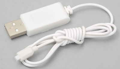 Charger 56P-S32-25