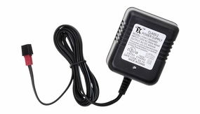 Charger 28P-U818A-05