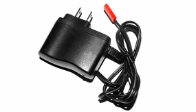 charger 38p-333-25