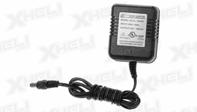 Charger 29P-711-27