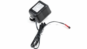Charger 56P-S006-20