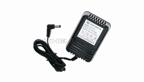 Charger 67p-9100-21