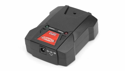 Charger Box 67P-9062-27