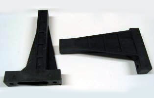 CMP Engine Mount (Medium) CMP-EngineMountMedium