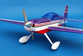 "CMP Extra 300s 90 - 65"" Acrobatic Radio Remote Controlled Nitro Gas RC Sports Plane ARF CMP-Gas-Extra300-90size"