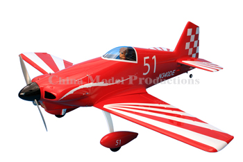 walkera lama 2 1 rc helicopter html with Cmp Midget P51 Mustang Rc Plane on 1092 Rc Helikopter Walkera Lama Dragonfly 4f200lm Mit Devo 7 Fernsteuerung Rtf in addition 90a200 V2 Gas Formost160 V2 besides 05p P1 1111 Apm Gps Upgrade Kit besides 95a705 1450 Zero Green Arf in addition Cmpzefi80arf.