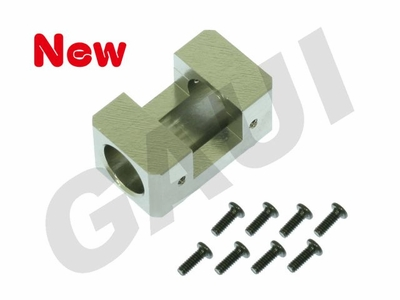 CNC Boom Mount GauiParts-203631