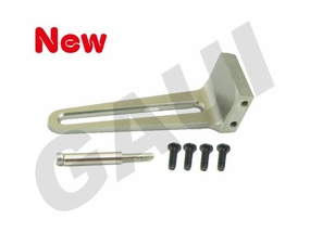 CNC Swashplate Guide GauiParts-203565