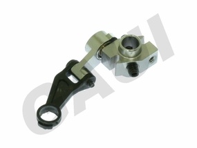 CNC Upper Swashplate Lock Ass'y(for 3-Blade) GauiParts-203702