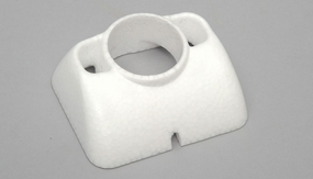 Cowling 95A283-04-Cowling