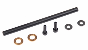 CROSS shaft EK1-0609
