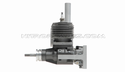 CRRC GP26R 26cc Gasoline Engine CRRCPRO-GP26R-ENGINE